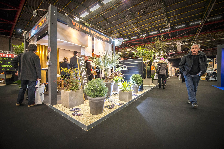 brest expo parc des expositions de brest brest 39 aim events. Black Bedroom Furniture Sets. Home Design Ideas