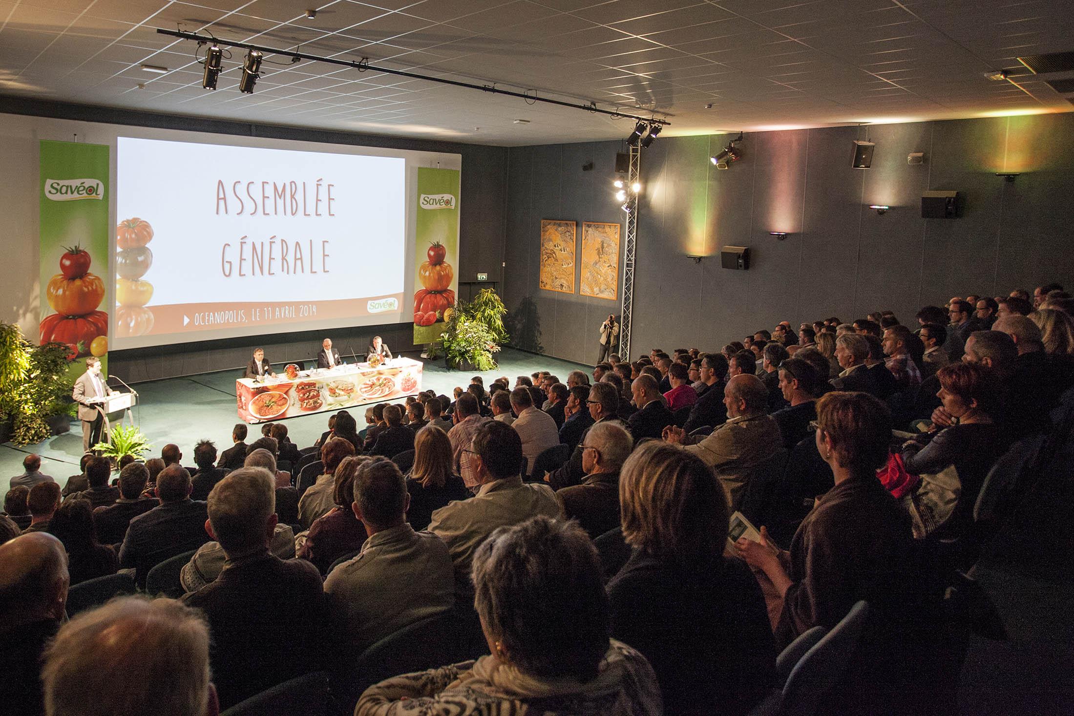 Places Gratuites Centre Ville Brest